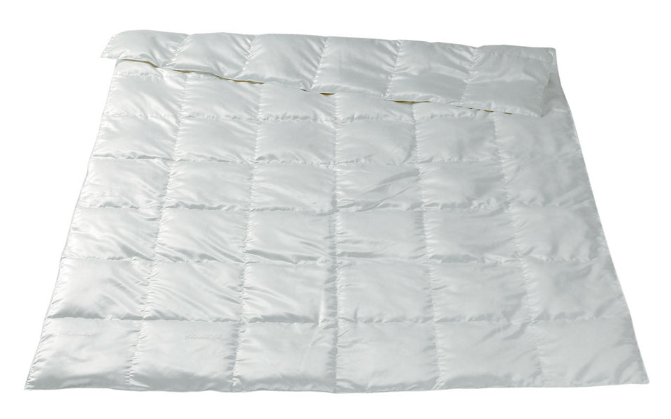 Размер полуторного одеяла