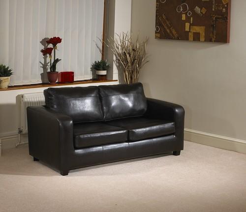 Французская раскладушка - механизм раскладывания дивана