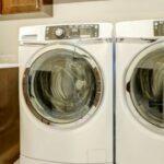 Стиральная машина не сливает воду: причины и что делать при этом