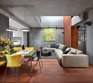 Modern_Constructivist_Apartment_Dmitry_Pozarenko_afflante_com_2