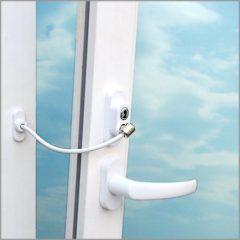 Penkid защитf для детей на окна
