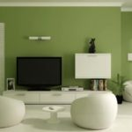 living room (13)