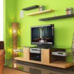 living room (20)