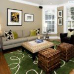 living room (30)
