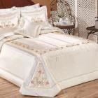 турецкие покрывала на кровать