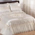 красивые покрывала на кровать из турции
