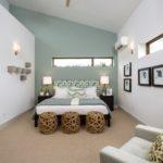 Sconce bedroom (8)