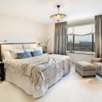 Sconce bedroom (12)