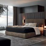Sconce bedroom (11)