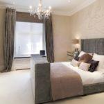 Sconce bedroom (3)