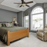 Sconce bedroom (17)