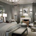 Sconce bedroom (01)