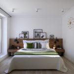 Sconce bedroom (14)