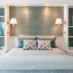Sconce bedroom (13)