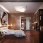 Sconce bedroom (1)