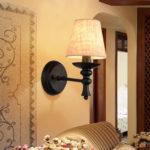 Sconce bedroom (15)
