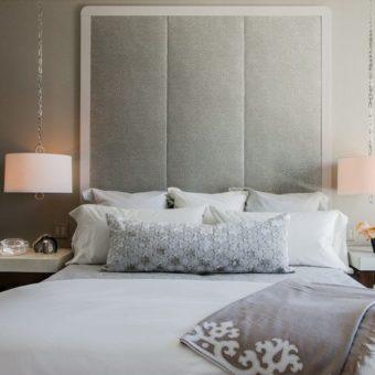 Свет в спальне — каким он должен быть? 88 фото вариантов дизайна!