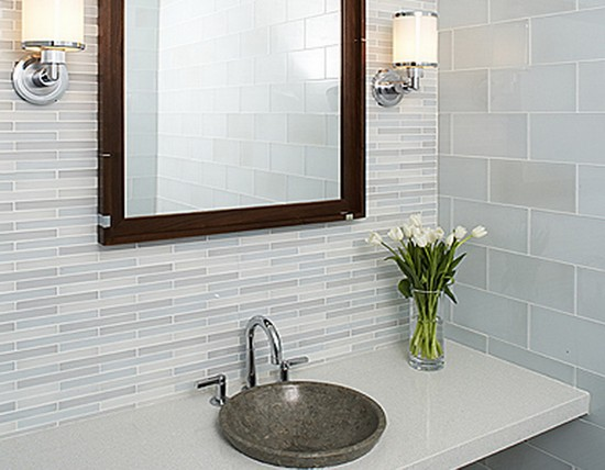 бра для ванной комнаты