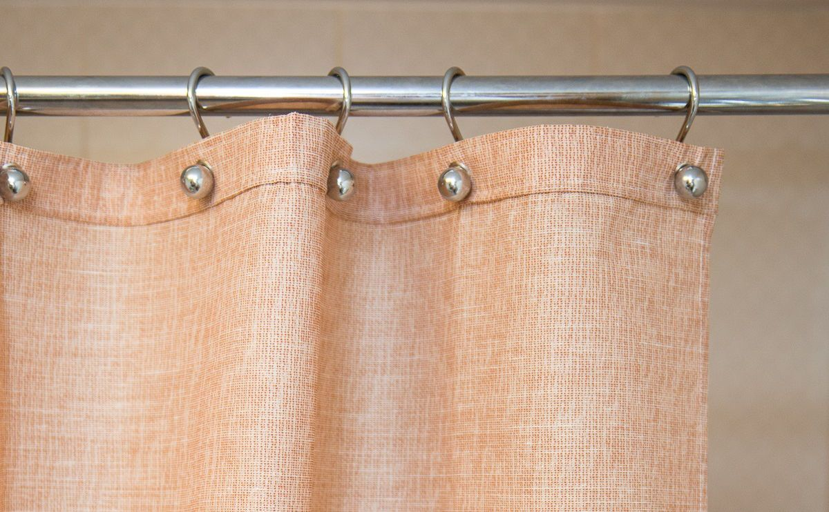 Комбинированная штанга для ванны