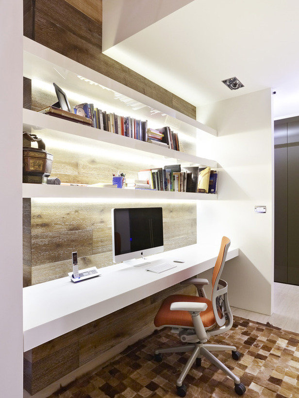 DP_Karlusic-neutral-home-office-shelves_s3x4_lg