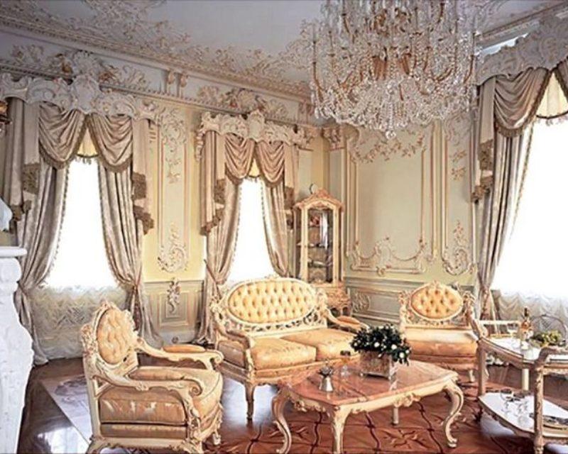barokko-