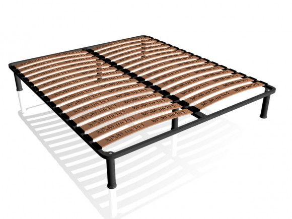 надёжный каркас для кровати
