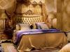 7 самых дорогих кроватей в мире