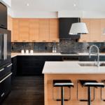 черная кухня 1 (1)