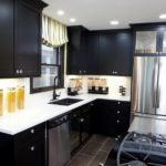 черная кухня 1 (2)
