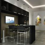 черная кухня 1 (3)