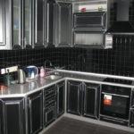 черная кухня 1 (4)