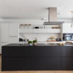 черная кухня 1 (7)