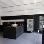 черная кухня 1 (8)