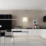 черная кухня 1 (10)