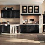 черная кухня 1 (11)