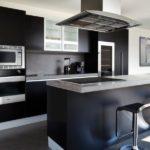 черная кухня 1 (12)