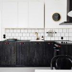 черная кухня 1 (13)