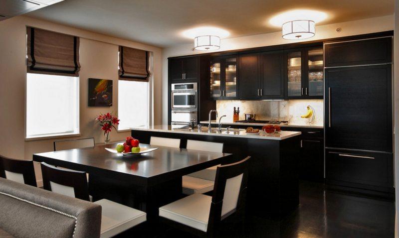 черная кухня 1 (23)