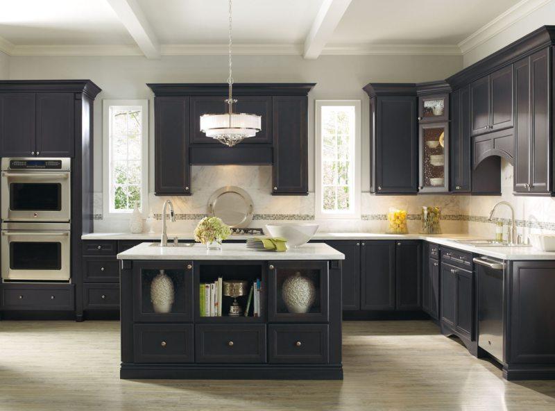 черная кухня 1 (26)
