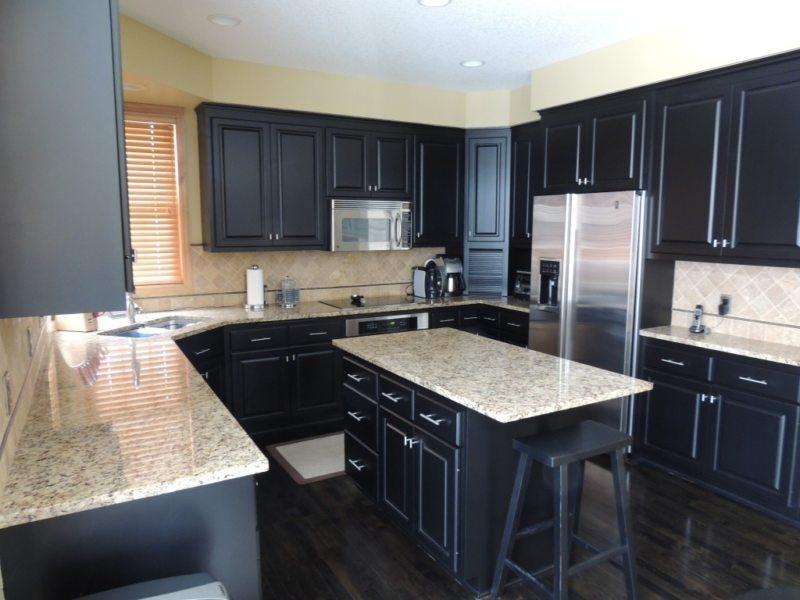черная кухня 1 (28)