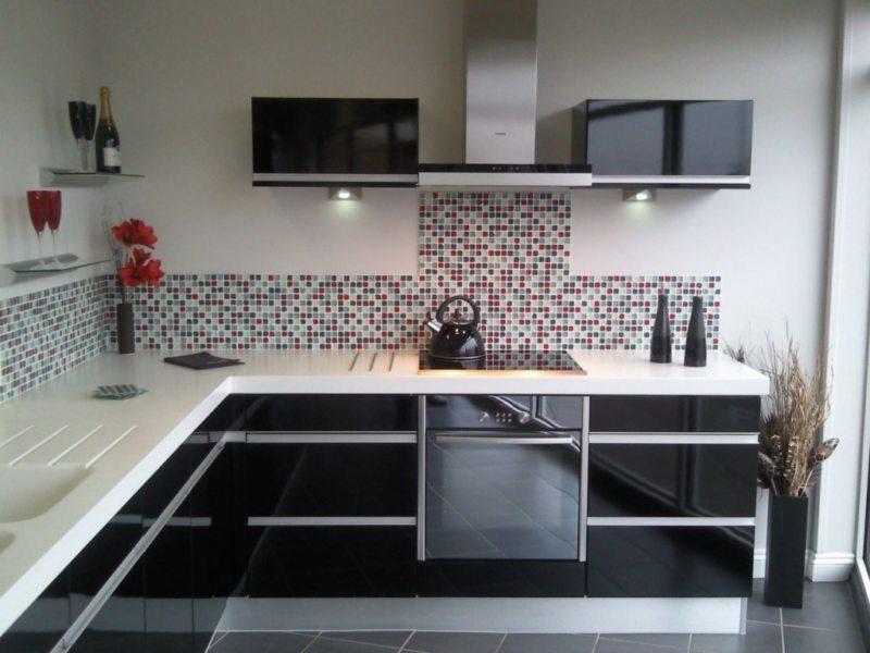черная кухня 1 (31)