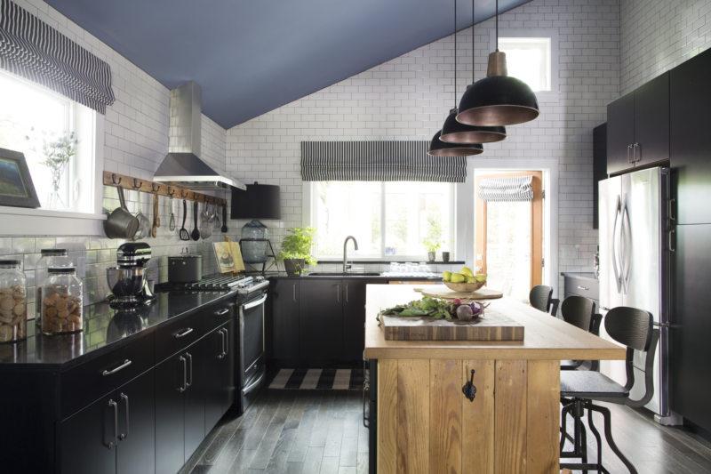 черная кухня 1 (32)