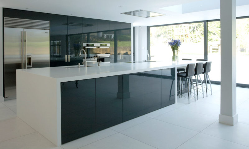 черная кухня 1 (33)