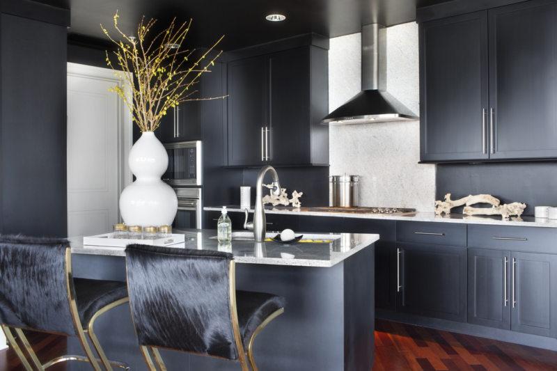 черная кухня 1 (35)