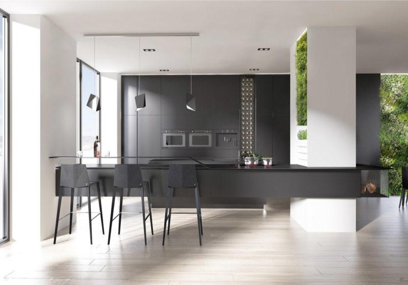 черная кухня 1 (36)