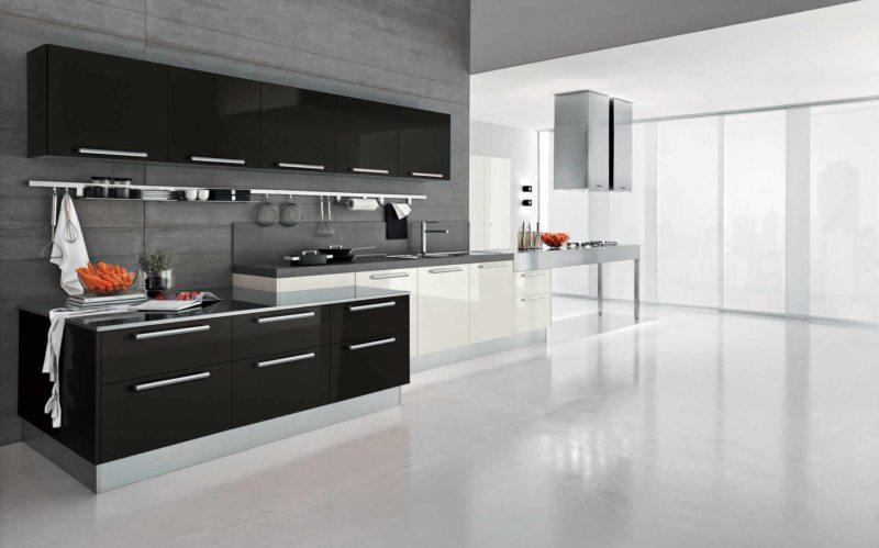 черная кухня 1 (37)