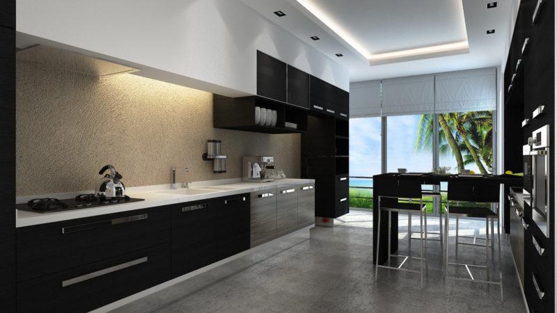 черная кухня 1 (38)