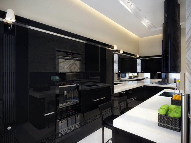 черная кухня 1 (39)