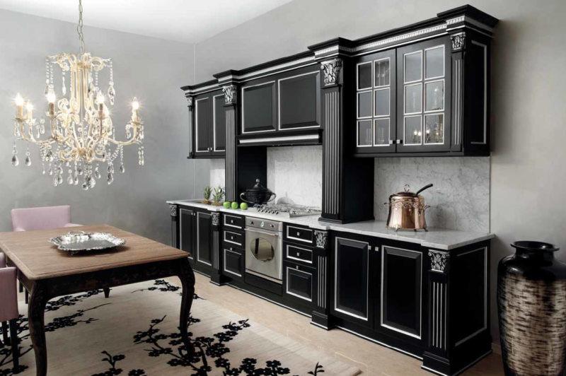 черная кухня 1 (40)
