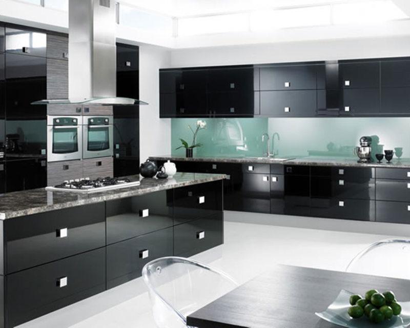 черная кухня 1 (41)